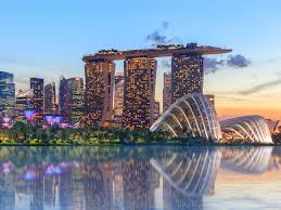 Important Things to Consider Before Hiring Lead Generation Services in Singapore